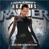U2 - Elevation (Tomb Raider Mix)