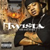 The Day After, Twista