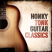 Country Boy Rock & Roll (Feat. Kenny Vaughan)