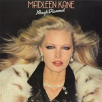 Madleen Kane - C'est si bon / That's the Way I Love You