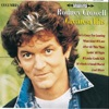 Icon Rodney Crowell: Greatest Hits