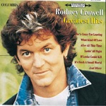 Rodney Crowell - Talking to a Stranger (With Mary Chapin Carpenter)