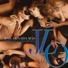 Bailar Nada Más (Dance Again - Spanish Versión) - Single