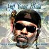 Gulf Coast Ballin' (feat. Rick Ross) - Single, Gulf Coast Balla