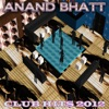 Club Hits 2012