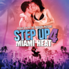 Music from the Motion Picture Step Up 4 - Miami Heat - Various Artists