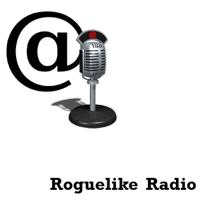 Roguelike Radio podcast