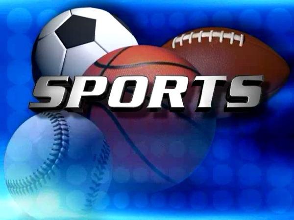 Dok's Sports Fan Show