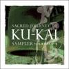 Sacred Journey of Ku Kai Sampler Vol 1 4