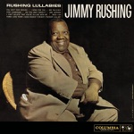Jimmy Rushing - Mister Five By Five