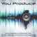 Apologize (Backing Track) [In the Style of Timbaland Feat. One Republic] - You Produce