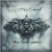 The Last Spire