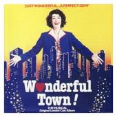 Wonderful Town - Original London Cast - Conga