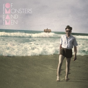 Of Monsters And Men: Little Talks