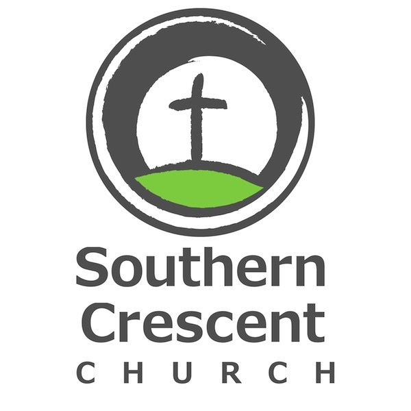 Southern Crescent Church