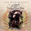 Joe Bonamassa - An Acoustic Evening at the Vienna Opera House (Live)  artwork