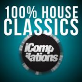 100% House Classics