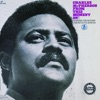 The Good Life  - Charles McPherson