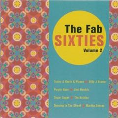 The Fab Sixties Vol. 2