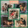 Give Love At Christmas, The Temptations