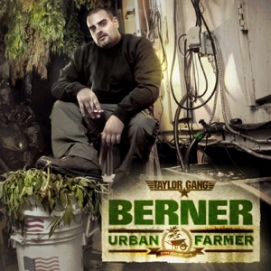 Urban Farmer Mp3 Download