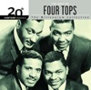 20th Century Masters The Millennium Collection The Best of Four Tops