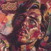 Brad Love - Warrior