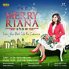 With Tung Desem Waringin - The Power Of Learning - The Merry Riana Show