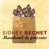 Rockin Chair  - Sidney Bechet