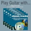 Play Guitar With Classic Tracks