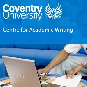 academic writing help centre