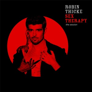 Sex Therapy - The Session Mp3 Download
