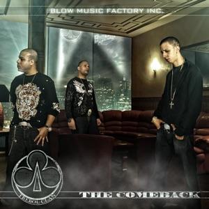 The Comeback Mp3 Download