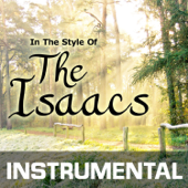 [Download] Stand Still (In the Style of the Isaacs) [Instrumental Only] MP3