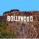 """Kya Yehi Pyar Hai (From """"Rocky"""") - Kishore Kumar & Lata Mangeshkar"""