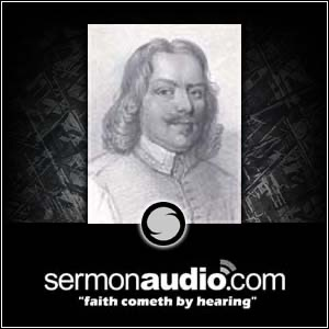 John Bunyan on SermonAudio.com