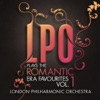 London Philharmonic Orchestra, David Parry & Finghin Collins - LPO plays the Romantic Era Favourites Vol 1 Album