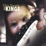 Chris Daniels & The Kings - 634-5789