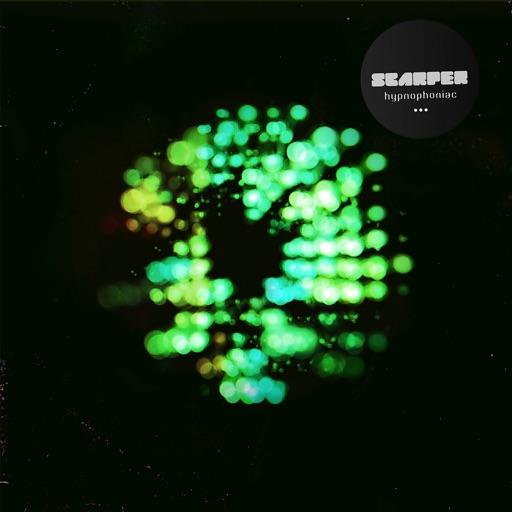 Hypnophoniac - Single by Scarper