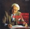 Sinfonia Resurrectionis (Frederick Fennell Series) ジャケット写真