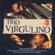Forró e Paixão - Trio Virgulino