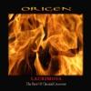 Origen - Lacrimosa The Best of Classical Crossover Album