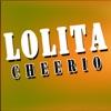 Cheerio - Single, Lolita