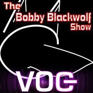 The Bobby Blackwolf Show by Bobby Blackwolf Studios on Apple Podcasts