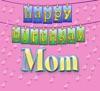 Ingrid DuMosch - Happy Birthday Mom