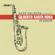 EUROPESE OMROEP | Los Éxitos de Gilberto Santa Rosa - Saxo Salsero