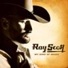 Ray Scott - Makin' My Way