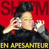 En apesanteur (Reprise 2011) - Single