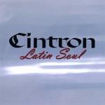 Cintron - Just Go Back