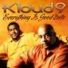 Everything Is Good 2nite (feat. Incognito) - EP ジャケット写真